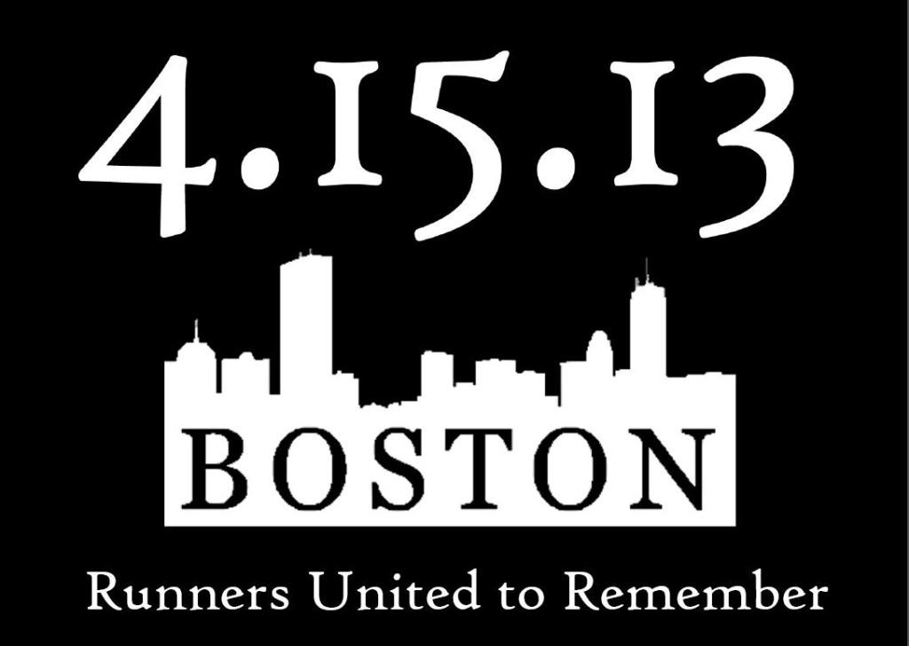 4-15-13 Boston