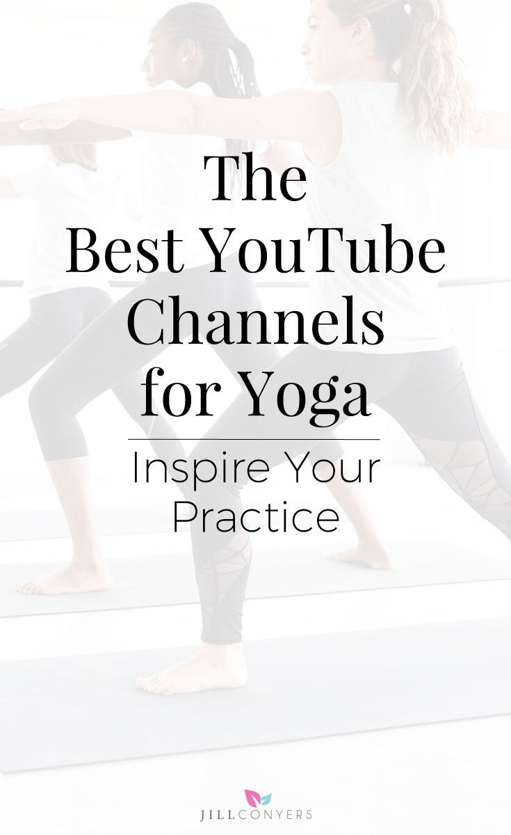 A yoga journey that began on YouTube. From #YouTube videos in my home to teaching class, workshops and private yoga sessions. Click through to begin your yoga journey. You might be surprised by where it takes you. #yoga #youtube #videos #freevideos #yogavideos #bestlife #selflove #selfcare #mindfulness
