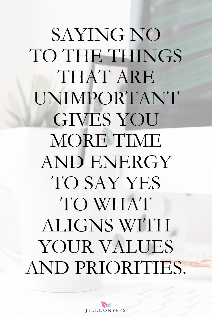 THINGS YOU CAN DO TO CREATE A MORE BALANCED WAY OF LIFE | Do you ever feel like your life just feels off. Simple tasks feel more difficult? Finding a balance in life creates space for personal growth, self care, self love and positive relationships. You have the power to create balance for a more enjoyable life. Click through to find out how. Pin it now, share it with your friends. #selflove #selfcare #happiness #joy #bestlife #wellness #mindfulness