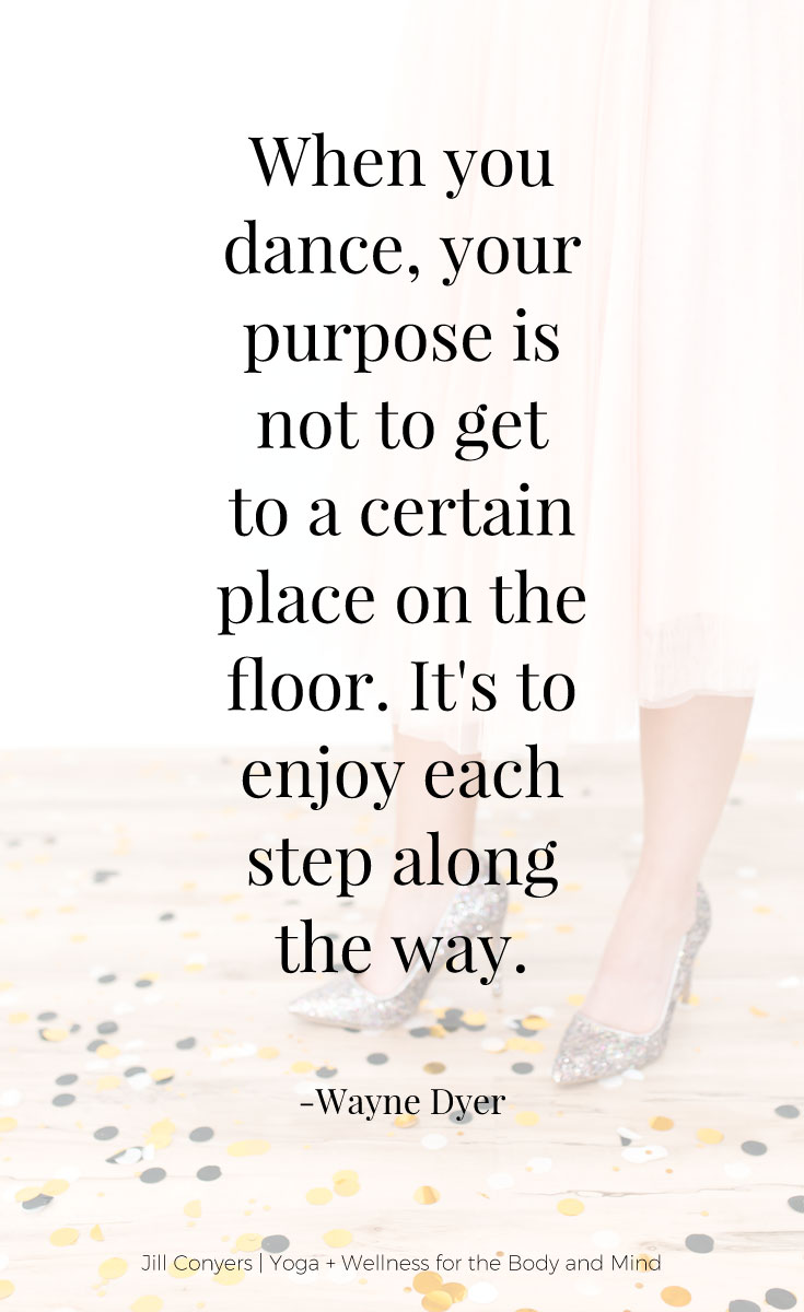 """THE BEST QUOTES AND INSPIRATION FROM DR. WAYNE DYER   Inspiration for success, life and happiness. Dr. Wayne Dyer inspires millions with his timeless wisdom and his self-fulfilling approach to life. To many Dyer is known as the """"father of inspiration"""". Click through to download the FREE Wayne Dyer Quote E-Book. #waynedyer #waynedyerquotes #goals #success #happiness #inspiration #selflove #selfcare #freedownload"""