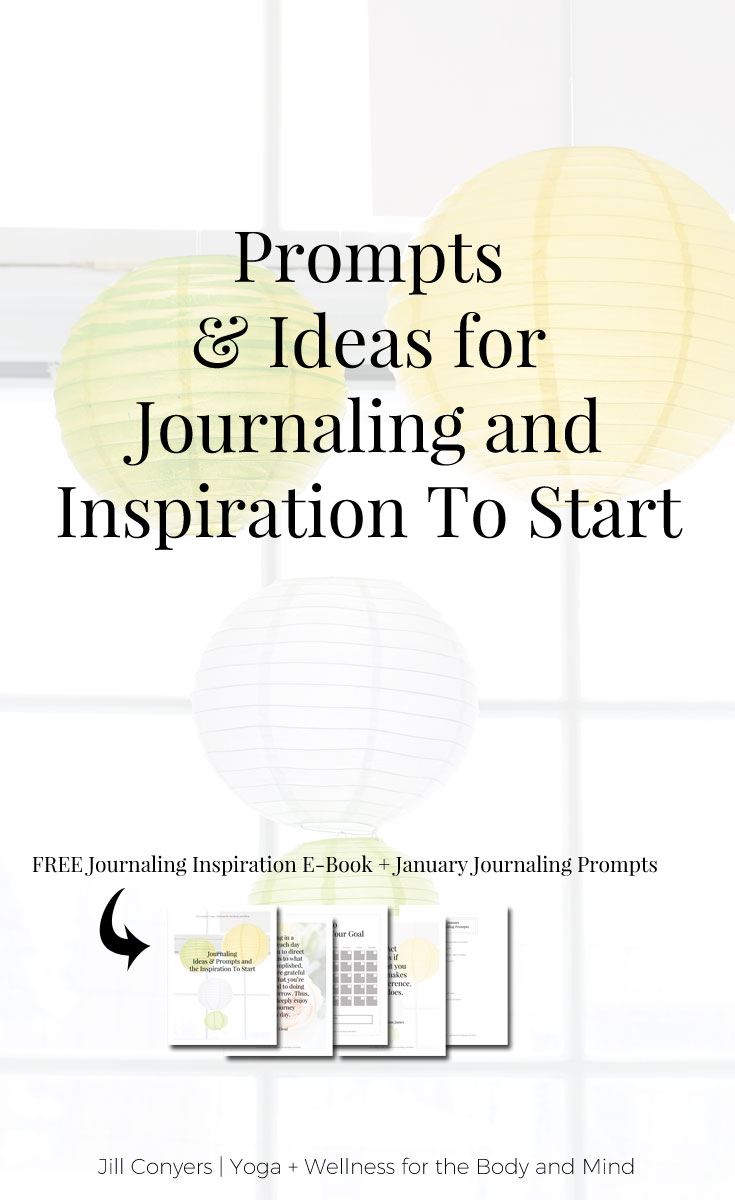 Journaling is one of the greatest tool in finding your purpose, healing yourself, and creating the life you most desire. The ultimate journaling resource, benefits, types, ideas, prompts, quotes, inspiration and motivation! Click through to download the Journaling Inspiration E-Book and the January Journaling prompts. #journaling #goals #personaldevelopment #howtojournal #howtobeginjournaling #journaling quotes #selfcare #mindfulness