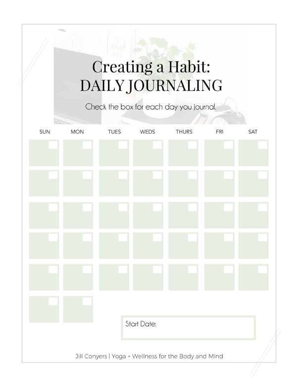 [Journaling Prompts and Inspiration] Are you thinking about starting a journal? There is something appealing about the freedom of thought and expression without rules expectations or judgment. Click through to get the tips, tools and prompts I used to start journaling daily. Download the journaling prompts and inspiration now. #selfcare #selflove #gratitude #wellness #journaling