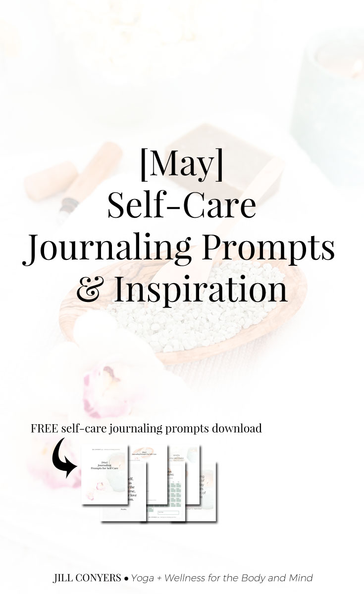 Journaling prompts, topics and ideas to help express your thoughts, reach your goals, and to help create a deeper self awareness and a mindset of clarity. Click through to download the free journaling prompts and inspiration. #journaling #selfcare #wellness #buddhaquote #selfcarequotes