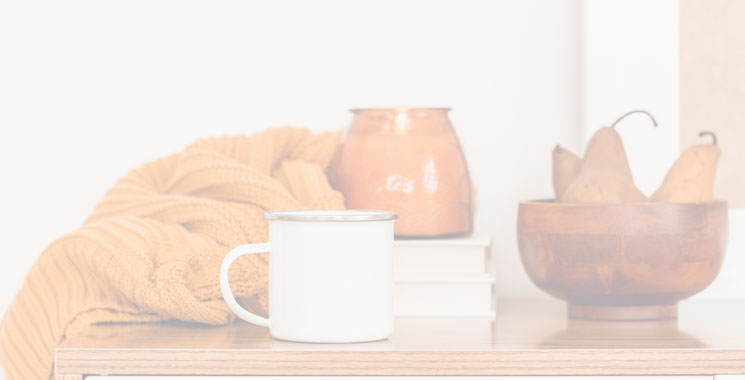 What You Need To Know About Hygge