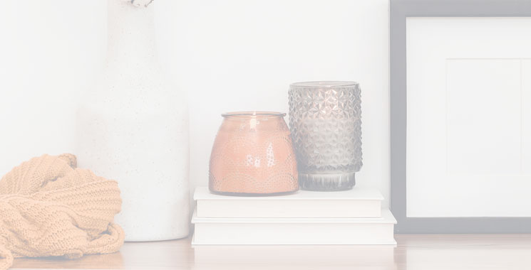 10 Essential Oil Diffuser Blends for Fall