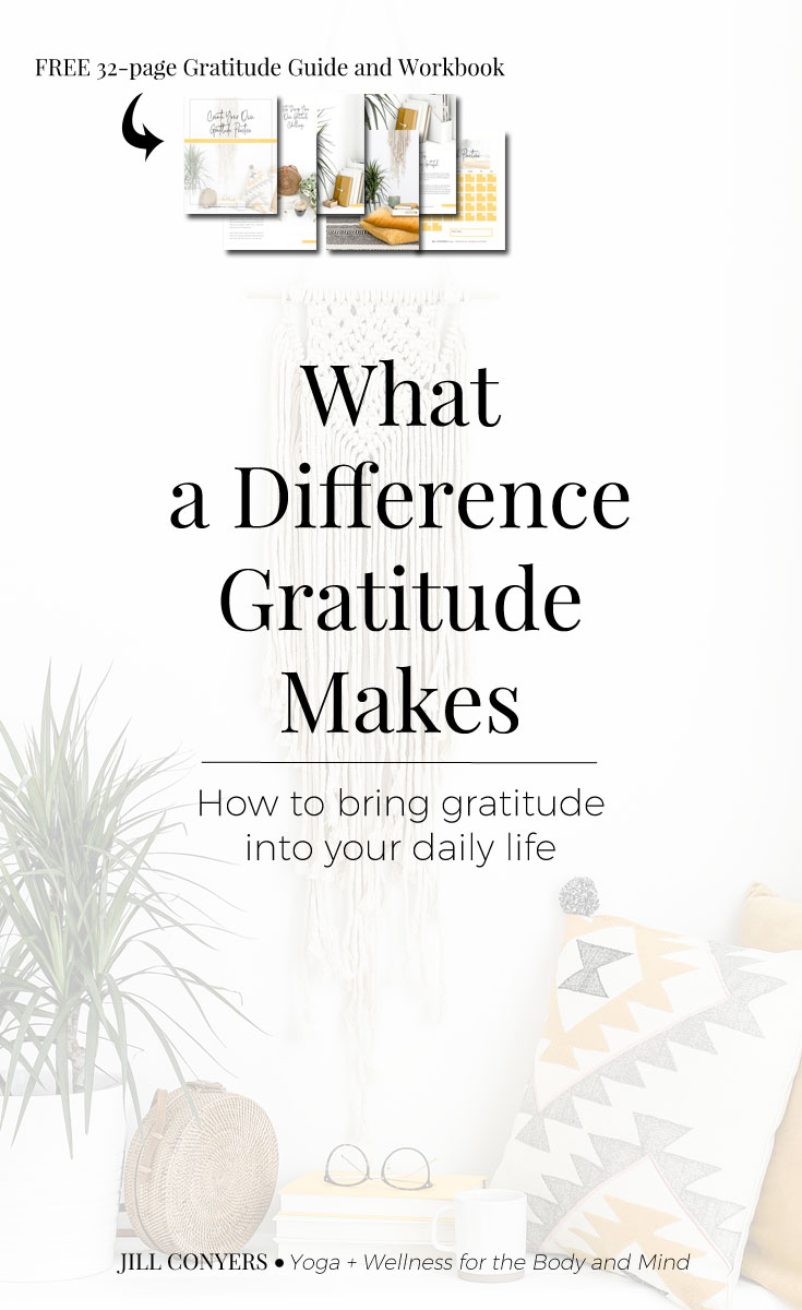 Focus on the positive things in your life and remind yourself that even when life is challenging, good things are still around you. Developing an attitude of gratitude is linked to a happier way of life. #gratitude #journal #freejournal #printablejournal #gratitudejournal #wellness