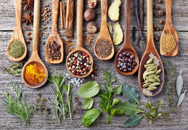 22-Different-Spices-and-Herbs-and-How-to-Use-Them