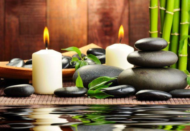 spa-massage-4