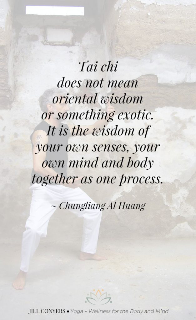 HOW TO MASTER THE MIND-BODY CONNECTION There are many mindfulness practices we can take on to help foster calmer minds, inner peace, and lead to a higher level of physical health and wellness. Click through to read the full article. #yoga #mindfulness #meditation #selfcare #wellness #healthyliving