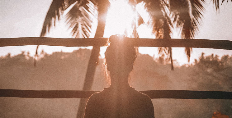 How To Master the Mind-Body Connection