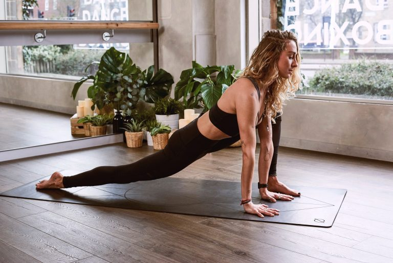 The Best Artists on Spotify for Yoga Music